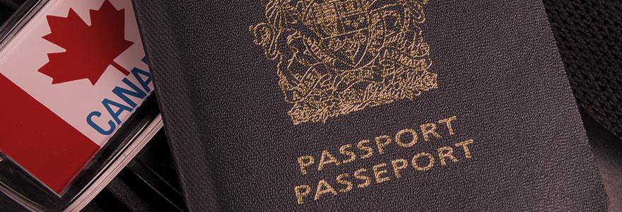 citizenship of canada