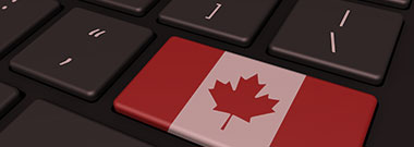 free online assessment Canada